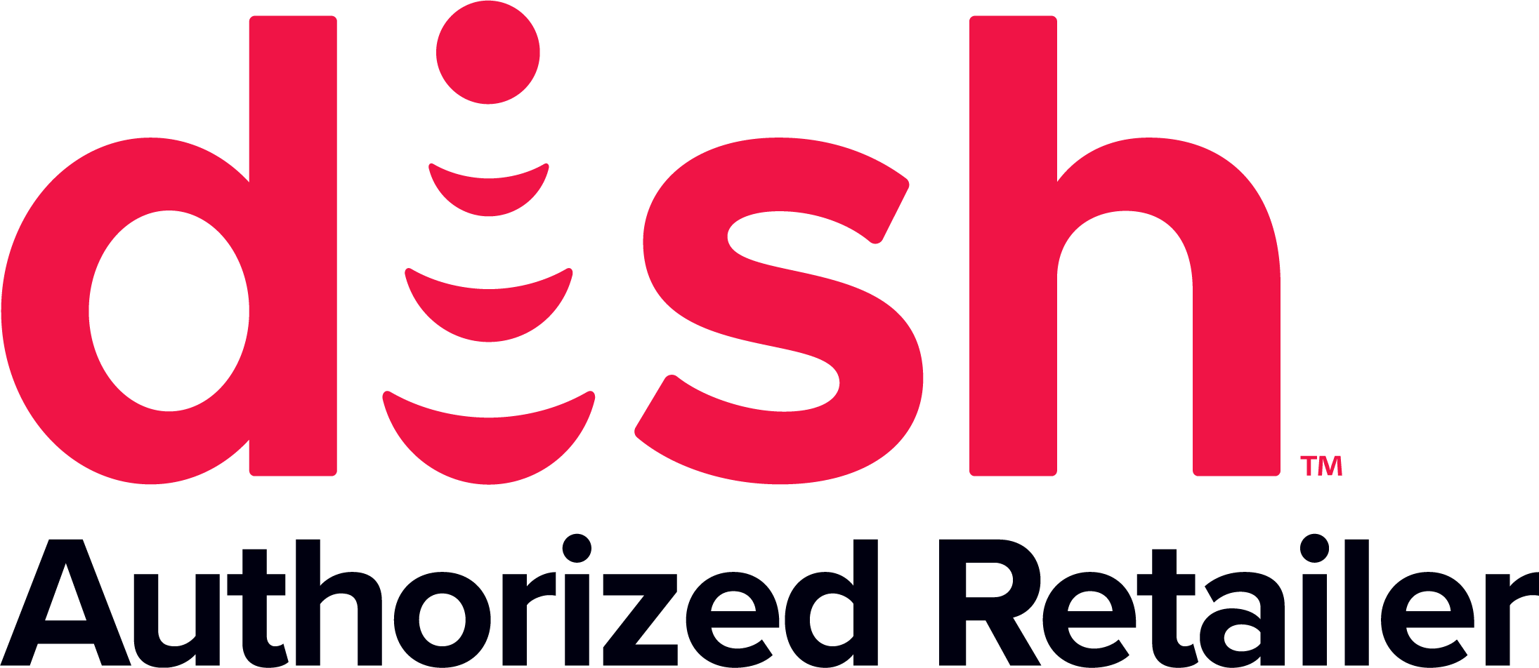 DISH Authorized Retailer