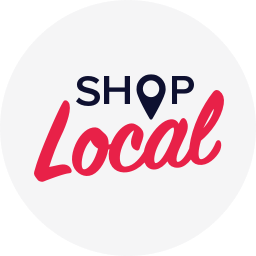 Shop Local at New Dimension Electronics