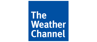 The Weather Channel | TV App |  Austin, Minnesota |  DISH Authorized Retailer